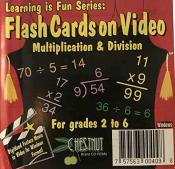 FlashCardsOnVideo