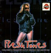 FleshTones