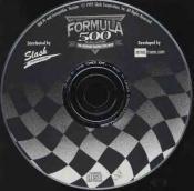 Formula500