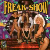 FreakShow2