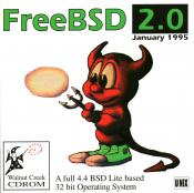 FreeBSD2.0Full4.4January1995