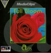 FullBloom