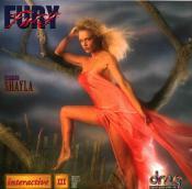 Furyy
