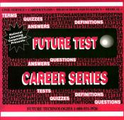 FutureTestCareerSeries