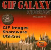 GIFGalaxy