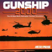 GUNSHIP2000