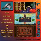 GamePak1