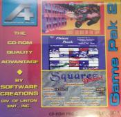 GamePak2