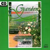 GardenCompanion