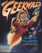 Geekwad Games of the Galaxy