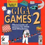 GigaGames2