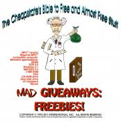 GiveawaysFreebies