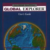 GlobalExplorer