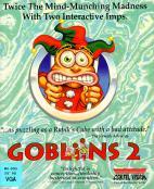 Gobliins2