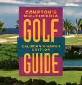 GolfGuideToCaliforniaHawaii