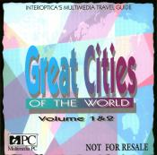 GreatCities12