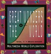 GreatWondersOfTheWorld