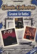Greatest Air Battles Classic Collection