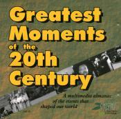 GreatestMomentsofthe20thCentury