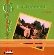 GreenEnvironment