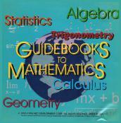 GuideBooksToMathematicsBACK