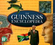 GuinessEncyclopedia