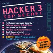 Hacker3TopSecret