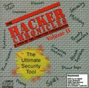 HackerChronclesII