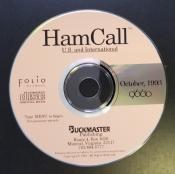 HamCall