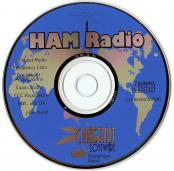 HamRadio3.0