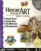 Historythroughart