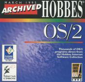 HobbesOS2