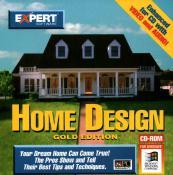 HomeDesignGoldEdition
