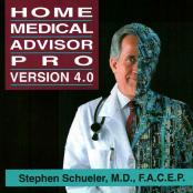 HomeMedicalAdvisorPro