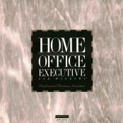 HomeOfficeExecutive