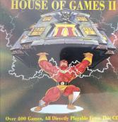 Houseofgames2