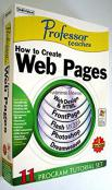 How to Create Web Pages 11