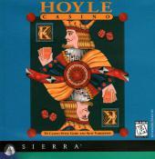 HoyleCasinoGames