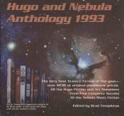 HugoandNebulaAnthology1993