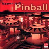 Hyper3-DPinball