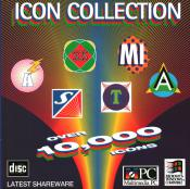 IconCollection