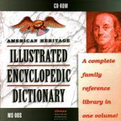 IllustratedEncyclopedicDictionary