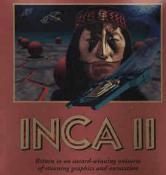 IncaII