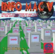 InfoMacV