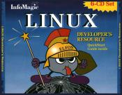InfoMagicLinuxDevelopersResource