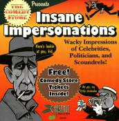 InsaneImpersonations