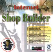 InternetShopBuilder2.0