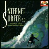 InternetSurfer2.0BACK