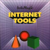 InternetTools