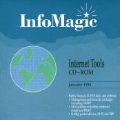 InternetToolsInfoMagicJanuary1994